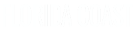 InFlorida.com