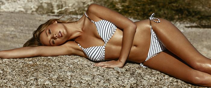 melissa-odabash-verona-stripe-bikini