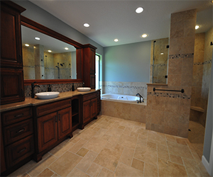Bathroom 300x250jpg