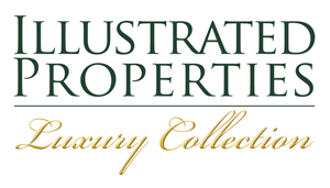 Ilustrated Properties luxurycollection-green-gold-small 2jpg