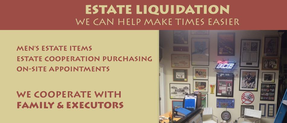 Estate Liquidationjpg
