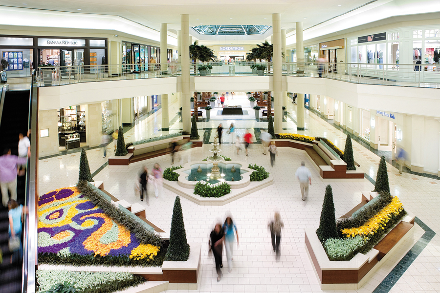 The palm beach gardens mall expands with new stores - Palm beach gardens mall directory ...