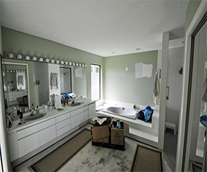 Bathroom Before 300x250jpg