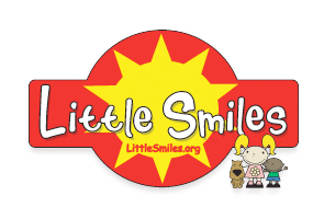 KVJ Show supports Little Smiles