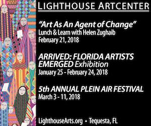 Lighthouse Art Center