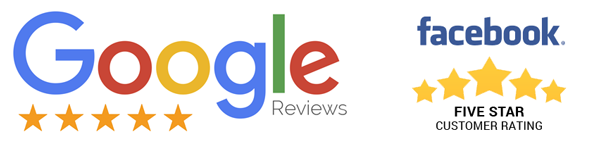 google-Facebook-review-logo-600png