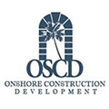 OnShore Construction