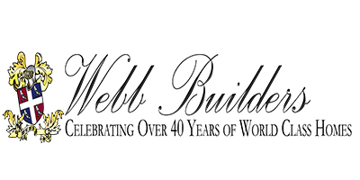 Webb Builders Black 400x200jpg
