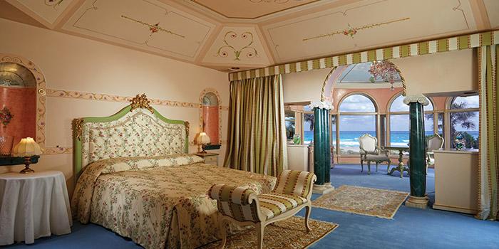 Villa La Renaissance Jupiter FL Island