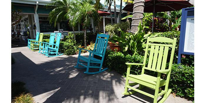 Driftwood Plaza Image 2jpg