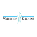Kitchen Design in Jupiter FL