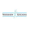 Kitchen Design in Jupiter FL