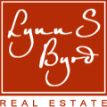 Lynn Byrd Real Estate