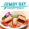 Jupiter Florida Abacoa Best Restaurant - Jumby Bay