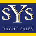 Jupiter FL Yacht Brokers - SYS Yacht