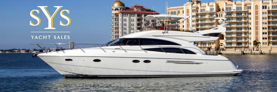 new and used yachts and boats for sale jupiter florida