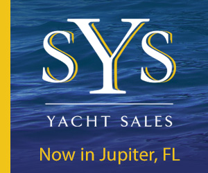 Best Yacht Broker in Jupiter FL