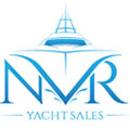 Stuart FL Best Yacht Broker - Noah V Roman