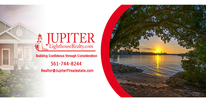 Jupiter Lighthouse Realty 700x350jpg
