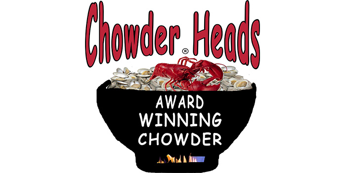 Chowder Head 700x350jpg