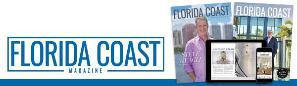 FloridaCoastMag-600w_HDR.jpg
