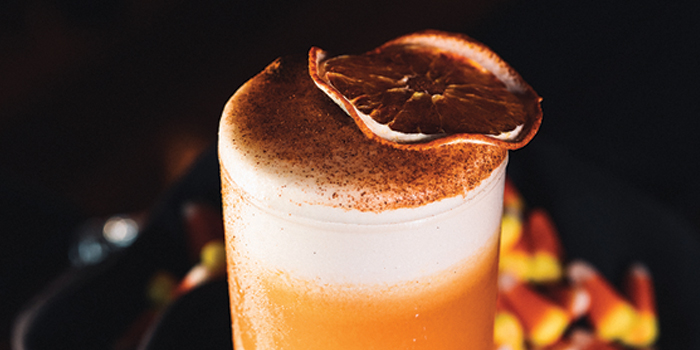 Candy-Corn-Cocktail-at-1000-NORTHbig.jpg