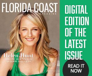 FloridaCoast-Winter2020_300x250.jpg