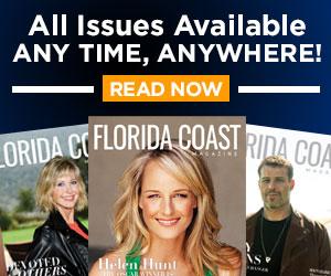 FloridaCoastMag-AllIssues.jpg