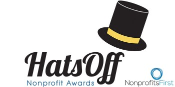 Call for Nominations: Take Your Hat Off to a Local Nonprofit Hero