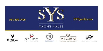 Ready to Sell Your Yacht in Jupiter FL?
