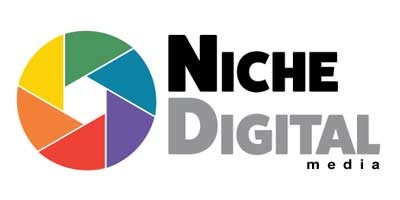 Niche Digital Media Corporation