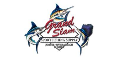 Grand Slam Sportfishing Supply