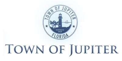 Town of Jupiter