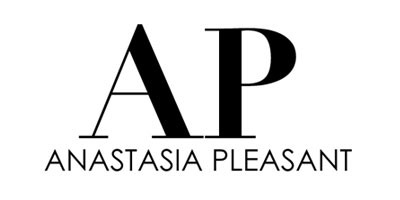 Anastasia Pleasant Event Production