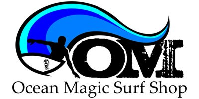 Ocean Magic Surf & Sport
