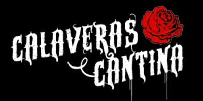 Calaveras Cantina