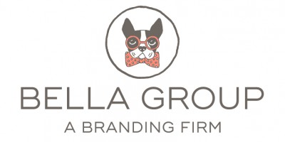 Bella Group