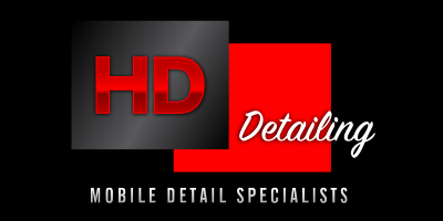 HD Detailing LLC