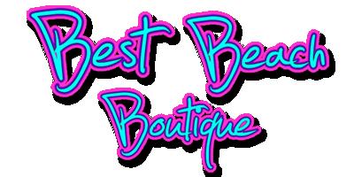 Best Beach Boutique