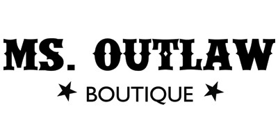 Ms. Outlaw Boutique