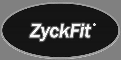 ZyckFit