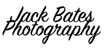 Jack Bates Photography