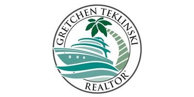 Gretchen Teklinski Realtor
