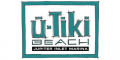 U-Tiki Beach Waterfront Restaurant & Bar