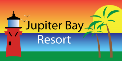 Jupiter Bay Resort Condo Rental