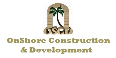Onshore Construction & Development