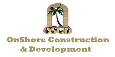 Onshore Construction & Development | Jupiter, Florida