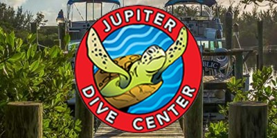 Jupiter Dive Center