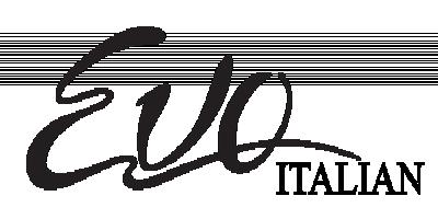 Evo Italian Restaurant