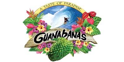 Guanabanas Restaurant